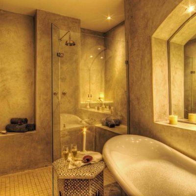 Bath CGL 12243
