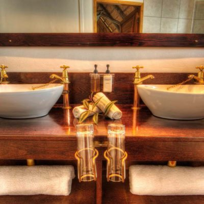 BathBasins Xug 12778-2