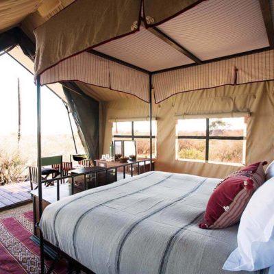 CK-Guest-Tent-Double-2-1