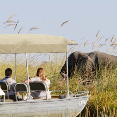Camp-Xakanaxa-Boat-Safari(1)