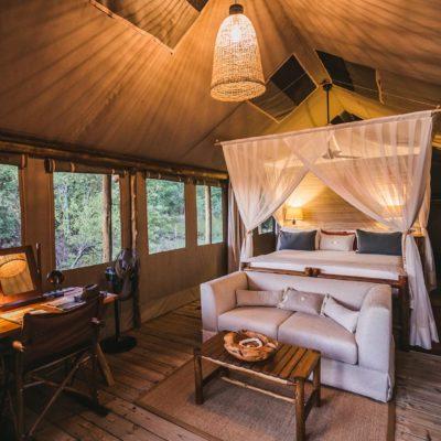 Camp-Xakanaxa-Guest-Tent