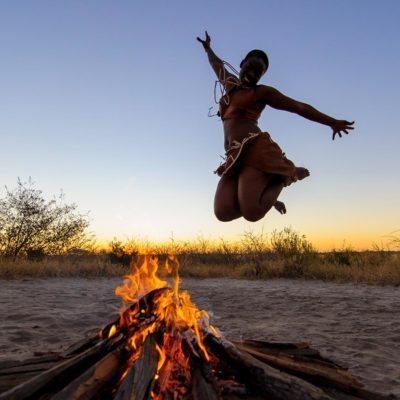 Kalahari_2012-06-179