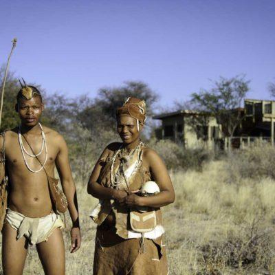 Kalahari_2012-06-182