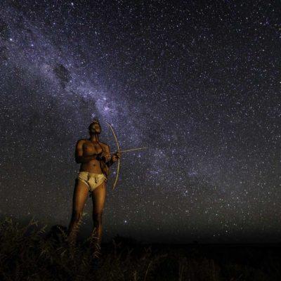 Kalahari_2012-06-205