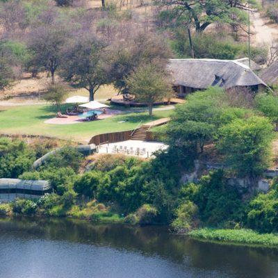 Leroo-La-Tau-Aerial-View