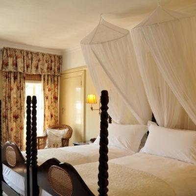 Standard room - VFH