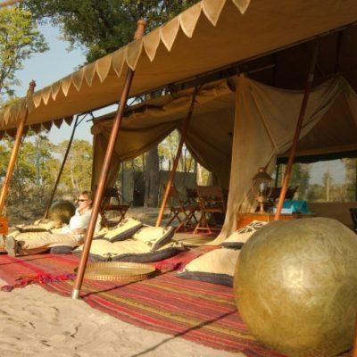 camp104-1024x682