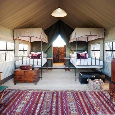 guest room CK2
