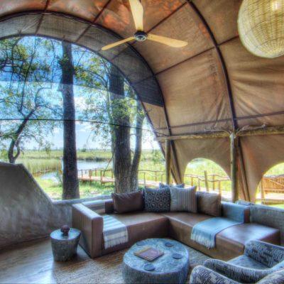 lounge-oku-11295_hi-res