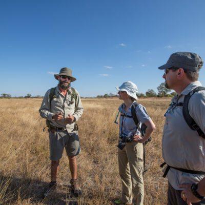 walking - cnoe trail - selinda low res
