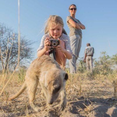 meerkat + kid 3-2