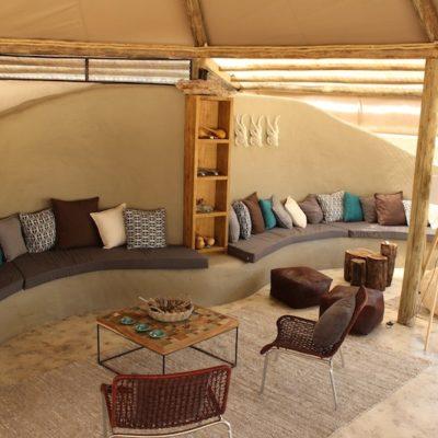 Khwai-Guest-House-16