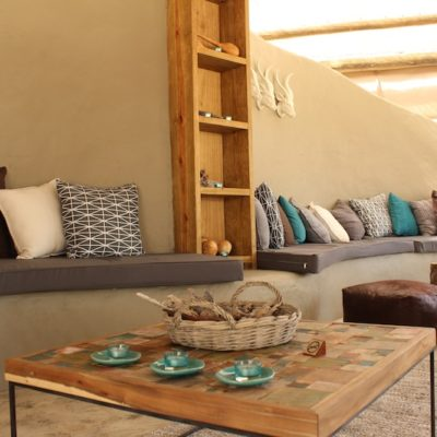Khwai-Guest-House-17