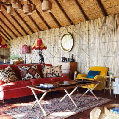 12Mapula-Lodge-Main-area-sofas-cushions