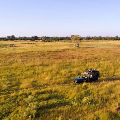 14Mapula-Lodge-Game-drive-across-the-plains-1