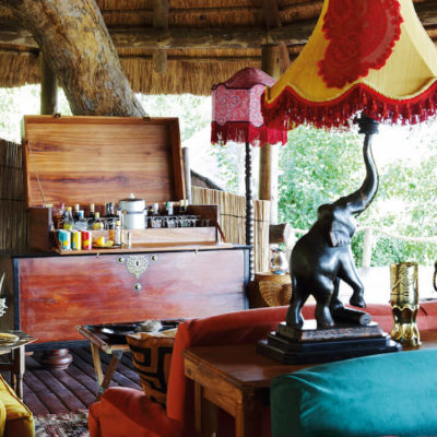 19Mapula-Lodge-Drinks-time