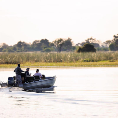 20Mapula-Lodge-Boating-on-the-lagoon