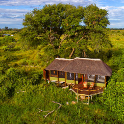 2Mapula-Lodge-Chalet-from-the-air