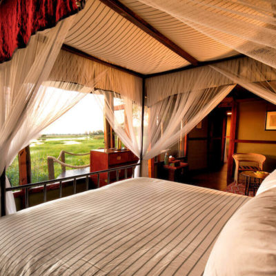 8Mapula-Lodge-View-from-bed-1