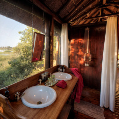 8Mapula-Lodge-View-from-the-bathroom