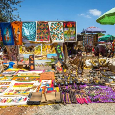 arusha Market (1 of 1)