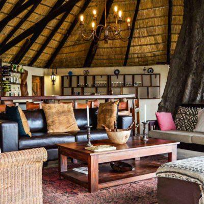 Nxamaseri lounge 4
