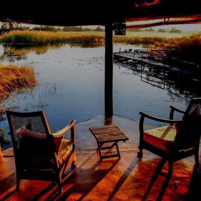 Nxamaseri main view2