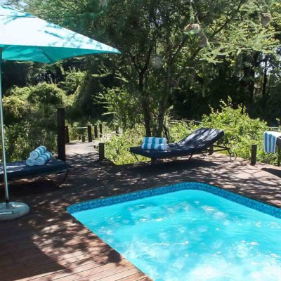 Nxamaseri pool 1