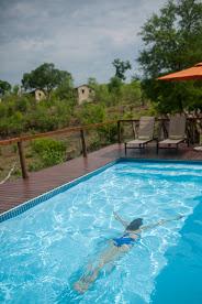 CEC- pool