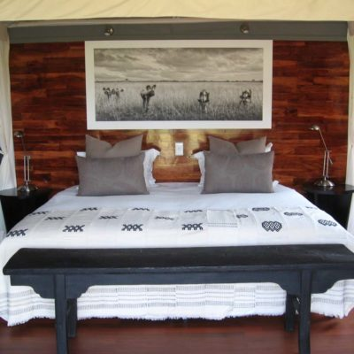 Kids_twin_bed__tent2