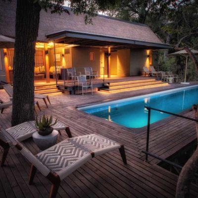 Pool___Lounge