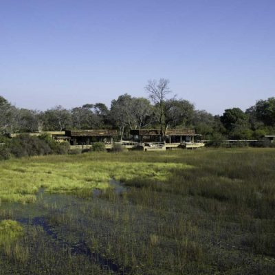 Vumbura_Plains_Camp-2011-07-006